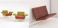 https://www.pamono.com/stories/vintage-dealers-share-ultimate-design-wishlists-for-holidays?utm_source=Pamono Newsletter
