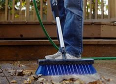 10 Life-Changing Tools for Easier Spring Cleaning