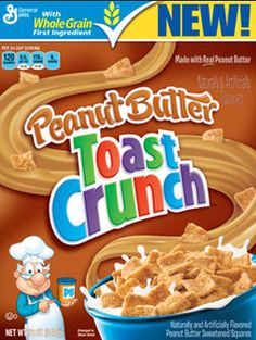 ShopRite: General Mills Cereal Only $0.49! - http://www.livingrichwithcoupons.com/2013/02/cereal-coupons-sr-49-gm.html
