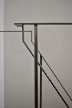 Álvaro Siza Vieira. Nadir Afonso Contemporary Art Museum,...