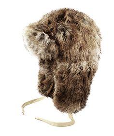 #Unisex #Luxus #Pelz #russischen #Stil #Trappermütze #Fellmütze Unisex Luxus-Pelz-russischen Stil Trappermütze Fellmütze, , Unisex Luxus-Pelz-russischen Stil Trappermütze., Bleiben Sie warm und stylish an kalten Wintertagen und Nächten, Geeignet für diejenigen, die Outdoor-Aktivitäten wie Wandern, Skifahren etc. genießen, ,