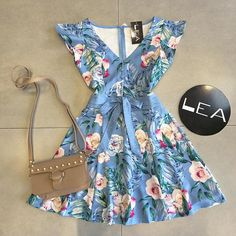 Chic Outfits, Pretty Outfits, Casual Summer Dresses, Summer Outfits, Mode Rockabilly, Girls Dresses Sewing, White Dresses For Women, Everyday Outfits, Cheap Dresses