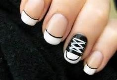Nail Designs For Short Nails - Bing Images