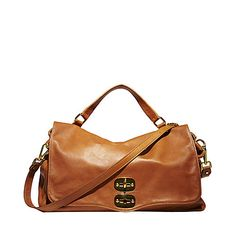 BTUSCANY COGNAC accessories handbags clutch fashion - Steve Madden