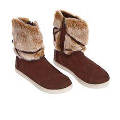 Παπούτσια | Για Κορίτσια | Factory Outlet