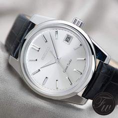 nouvelle march lab seventy tout march lab dans une montre abordable nice watches pinterest. Black Bedroom Furniture Sets. Home Design Ideas