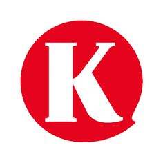 torkkupeitto_kotiliesi_UP - Kotiliesi. Feta, Chicken Corn Chowder, Gluten Free Vegetarian Recipes, One Pot Meals, Baking, Knitting, Bread, Drink, Beverage