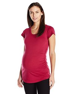 ac1582b1492a 226 Best Pregnancy Tips images