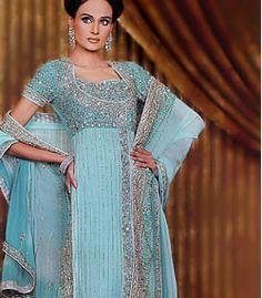 Mother of Bride/Groom Dress/ Exclusive Indian Sharara Choli