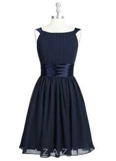 Azazie Deanna Bridesmaid Dress | Azazie Stamp of Liz approval $99
