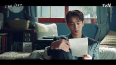 Start-Up: Episodes 15-16 Open Thread (Final) » Dramabeans Korean drama recaps