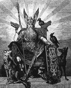 odin-dios-supremo-nordico                                                                                                                                                                                 Mais