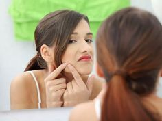 An important tip when concerning how to get rid of zits to consider is to make sure to carefully treat only the area which is revealing a disease, in contrast to skin in places that are surrounding. This is very important as you may dry out or irritate skin which is otherwise healthy.