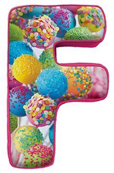 iscream / Microbead Fleece-Backed Letter F Initial Pillow iscream http://www.amazon.com/dp/B00OO2PJN8/ref=cm_sw_r_pi_dp_3WbFvb0J837ED