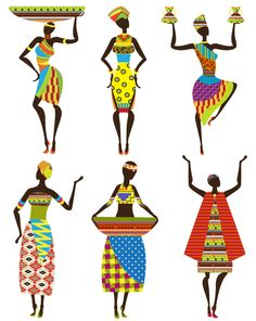Vector Clipart You are in the right place about home design on a budget Here we offer you the most b Worli Painting, Saree Painting, Art Painting Gallery, Fabric Painting, Fabric Paint Designs, Pottery Painting Designs, African Art Paintings, Art Tribal, Indian Folk Art