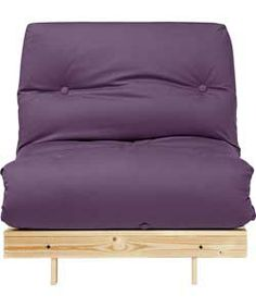 sofa beds for motorhomes american leather sleeper 112 best motorhome bed mattress images camper http www motorhomepartsandaccessories com motorhomemattresses