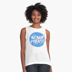 Usa Party, Party Party, Cool Mugs, Blue Art, Ladies Day, Chiffon Tops, Gifts For Mom, What To Wear, Athletic Tank Tops