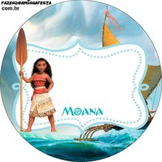 Latinha-Kit-Moana.jpg 1,559×1,559 pixeles