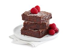 Dark chocolate can actually be good for your blood sugar and diabetes. Enjoy these healthy diabetic desserts recipes in moderation.