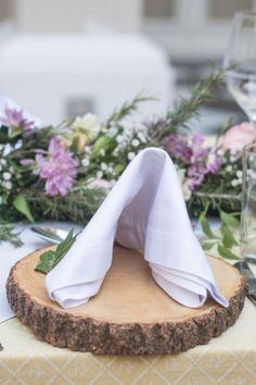 15 claves para que las mesas de tu boda luzcan más que perfectas. #Matrimoniocompe #Organizaciondebodas #Matrimonio #Novios #TipsNupciales #CaminoAlAltar #MatriPeru #BodaPeru #DecoracionDeMatrimonio #DecoracionDeMesaParaBoda #DecoracionConFloresParaBoda #DecoracionFloralParaMatrimonio #FloresMatrimonio #WeddingFlowers #CentroDeMesaMatrimonio #CentroDeMesa