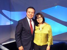 .@CCQ_PRI y #GuadalupeMichaca #SiempreConMexico