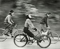10 foto di Hermann Landshoff - Il Post