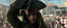 PiratesCaribbean_JackSparrow.jpg (1280×545)