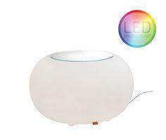 with the controller of the #LED #bubble indoor you can chose every colour you want.   mit der fernbedienung für den #LED #bubble, können sie jede beliebige farbe , die sie möchten auswählen.   avec le contrôleur pour le #LED #bubble intérieure vous pouvez choisir toutes les couleurs que vous voulez. #moree