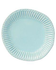 sc 1 st  Pinterest & Clear Plastic Round Plates 9-Inch12-Piece