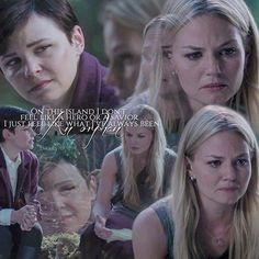 This scene makes me cry!!!!!