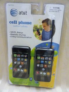 AT&T Cell Phone Walkie Talkies Unknown http://www.amazon.com/dp/B00BRB3HFQ/ref=cm_sw_r_pi_dp_gRxYtb0F69BHW2GG