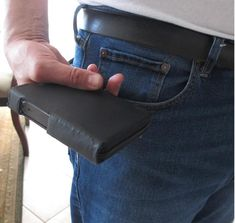 Lcp 380, Pocket Holster, Ruger Lcp, M&p Shield, Doomsday Prepping, Leather Holster, The New School, Survival Skills, Go Shopping