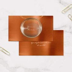 Jewely stylist gold glass ball emerald green metal business card jewely stylist gold glass ball emerald green metal business card pinterest business cards and business reheart Image collections