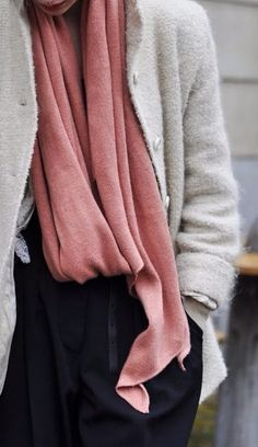 Find More at => http://feedproxy.google.com/~r/amazingoutfits/~3/mewPd2k0q_4/AmazingOutfits.page