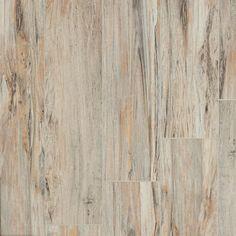 Floor And Decor Wood Look Tile Prospect Ridge Wood Plank Porcelain Tile  Wood Planks Porcelain