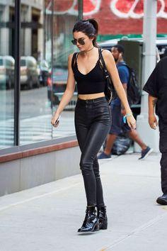 Kendall Jenner || July 23, 2016
