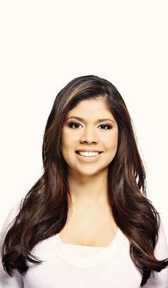 celebrity makeup tutorial look: kim kardashian