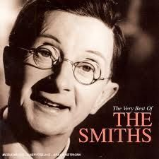 Charles Hawtrey- Carry on actor and Smith cover star