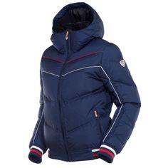 5f51a027d4 9 Best Ski fashion images