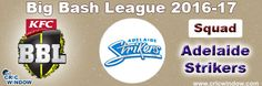 http://www.cricwindow.com/big-bash-league-2016-2017/adelaide-strikers-squad.html