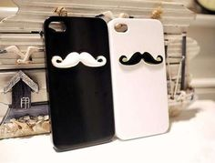19 Crazy, Cute, and Creative iPhone Cases | Her Campus
