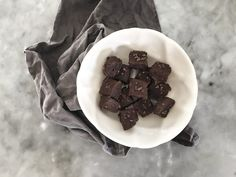 Home – Food Pharmacy Vegan Sweets, Healthy Desserts, Raw Food Recipes, New Recipes, Dessert Recipes, Favorite Recipes, Healthy Recipes, Healthy Treats, Raw Vegan