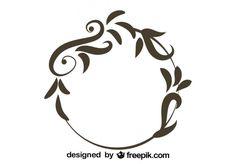 Resultados da Pesquisa de imagens do Google para https://image.freepik.com/vetores-gratis/floral-design-redondo-do-vintage_23-2147486758.jpg