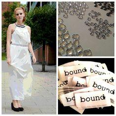 bound <3