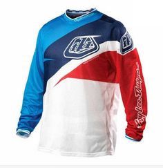 I'm selling Troy Lee Designs TLD GP Imperial Motocross Jersey / MX MTB Cycling Bicycle Bike Jersey - £22.99 http://www.bargaincycling.com/