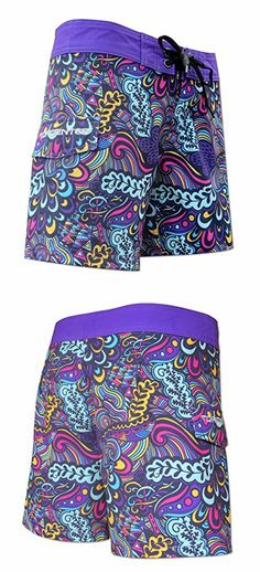 cd81073359 438 Best Board Shorts images | Core, Nike women, Women nike