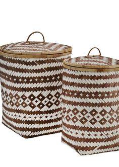 BAMBOO BASKET Bamboo Basket, Baskets, Shoe, Interiors, Group, Home Decor, Art, Art Background, Zapatos