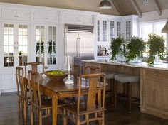 Home Depot Kitchen island . Home Depot Kitchen island . Our New White and Gray Kitchen Counters and Large Kitchen Cuisine Home Depot, Home Depot Kitchen, New Kitchen, Home Kitchens, Kitchen Ideas, Cozy Kitchen, Pantry Ideas, Smart Kitchen, Kitchen White