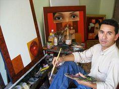 Biografia - Dennis Cerrato Artwork Uno de mis favoritos!!!!