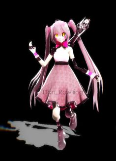 mmd__mangle__by_danrowlling-d94pas9.jpg (360×500)